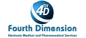 Fourth Dimension Electronic Medical and Pharmaceutical Services Inc.